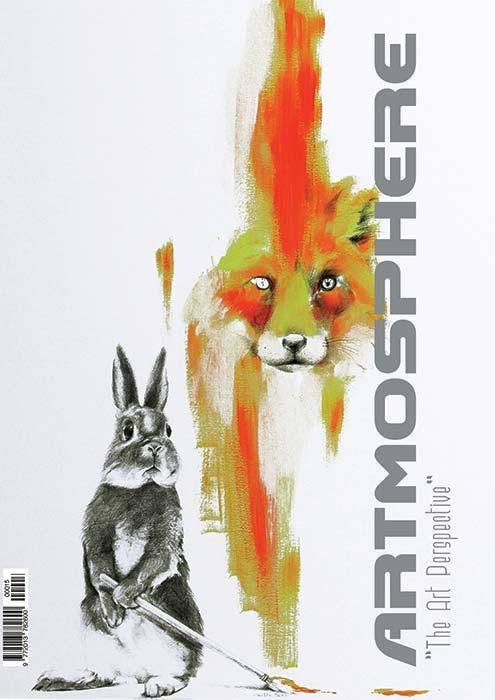 Cover_Artmosphere_magazine-15