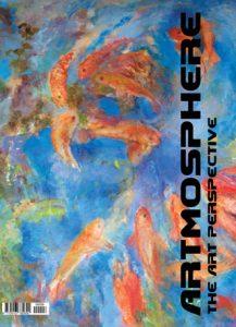 Artmosphere-9-Portadas-Revistas