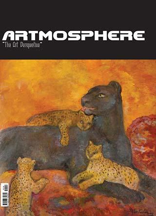 portada-14-revista-Artmosphere