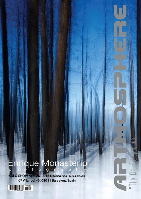 Cover_Artmosphere_magazine-16