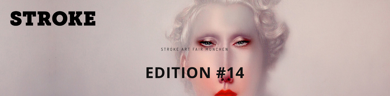 Stroke-art-fair
