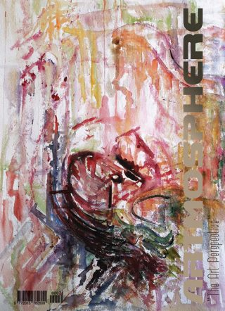 Artmosphere-magazine-number-21