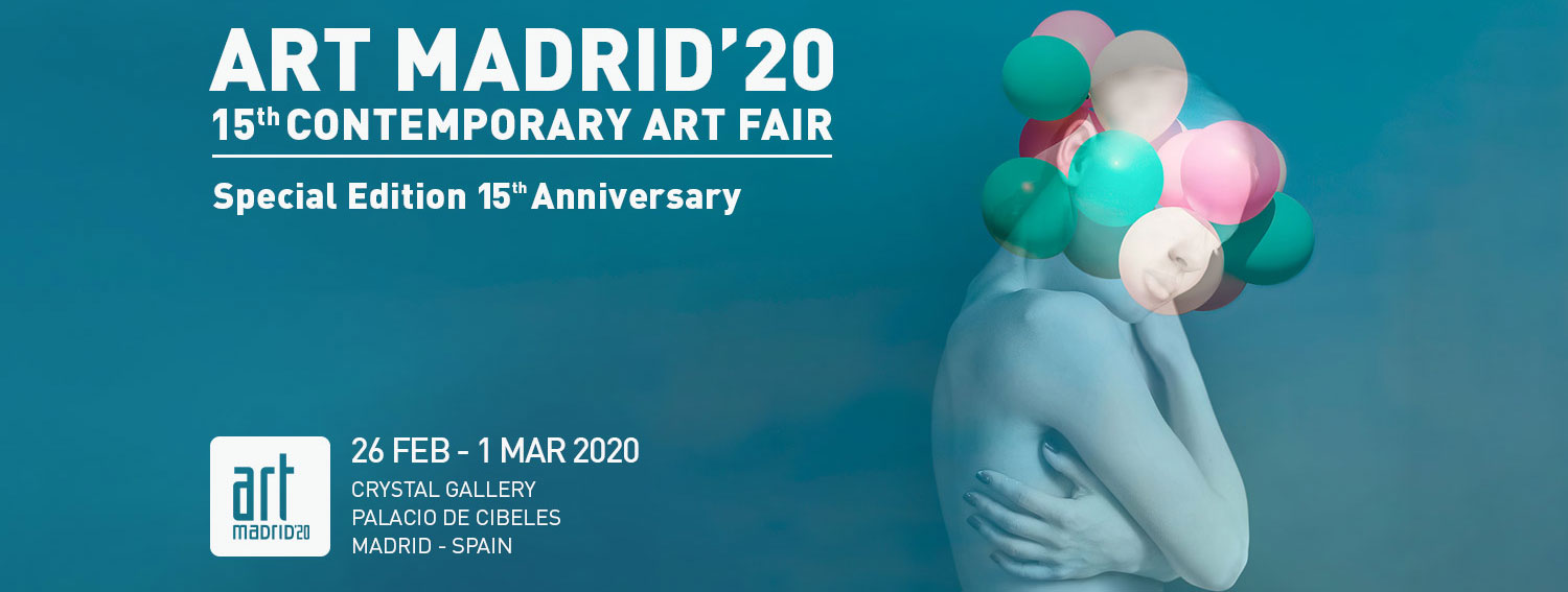 art-madrid-2020-artmosphere