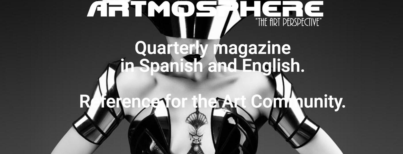 artmosphere-magazine-home